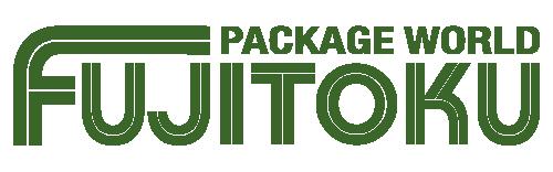 Fujitoku-logo