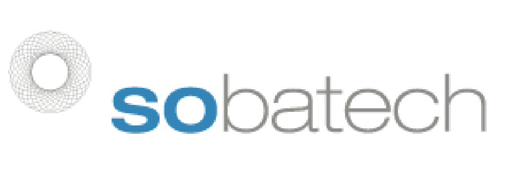 BTE sobatech logo
