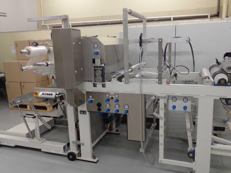 BTE-Bag-Making-Machine