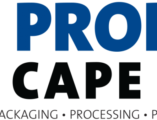 Propak Cape 2017